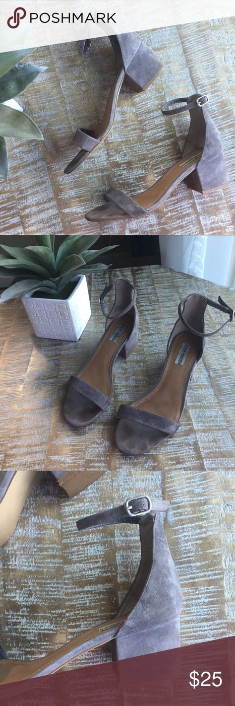 9e13c77c08c List of steve madden sandals heels ankle straps nordstrom ideas and ...