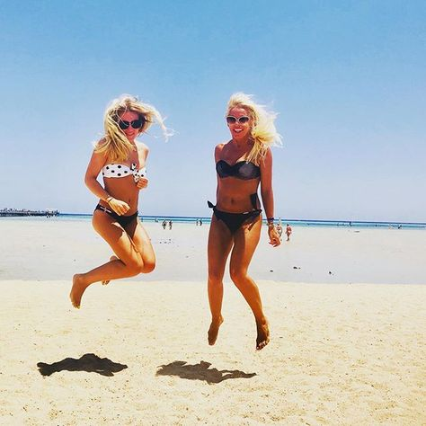 #girls #havefun #happy #smile #holidays #nice #good #time #love #sun #sea #photooftheday...  #girls #havefun #happy #smile #holidays #nice #good #time #love #sun #sea #photooftheday #instalove #