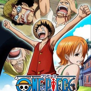 One Piece Lottery Could Be 100 Fans Big Musical Break Http Www Animenewsnetwork Com Interest 2017 06 28 One Piece Lotter One Piece Episodes Blue Anime Anime
