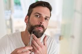 Image Result For New Hairstyle For Boys Video Download Best Beard Growth Beard Growing Tips Beard Growth