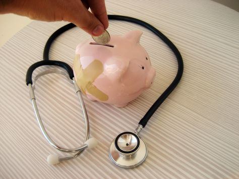 Are You Making These 10 Health Insurance Mistakes? | Money Talks News