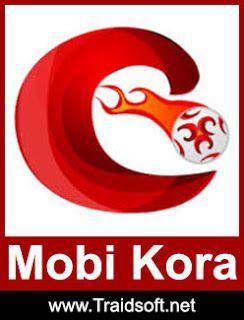 تحميل برنامج موبي كورة للأندرويد Mobi Kora Apk لمشاهدة المباريات ترايد سوفت Download Geek Stuff Google Play