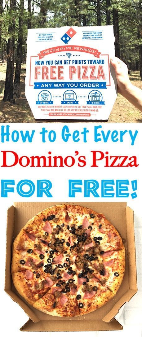 Pizza Night Ideas For Dinners With The Kids Or Parties With Friends Skip The Dominos Pizza Coupons And Get Eve Pizza Coupons Dominos Pizza Free Pizza Coupons
