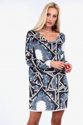 e97c108bffad3a Modne i tanie sukienki 2019. Eleganckie modele | Sklep online Fasardi |  Strona 2