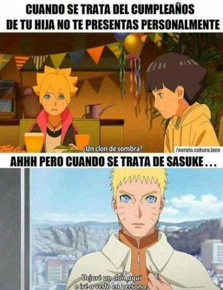 New Memes De Amor Naruto 25 Ideas Personajes De Naruto Shippuden Naruto Memes Personajes De Naruto