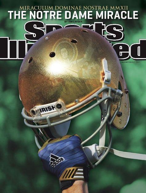 US $10.00 New in Sports Mem, Cards & Fan Shop, Fan Apparel & Souvenirs, College-NCAA