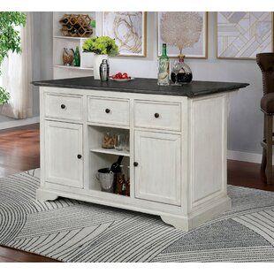 John Boos Eliptical C Table Prep Table With Butcher Block Top Wayfair In 2020 Furniture Of America Kitchen Island With Butcher Block Top Furniture