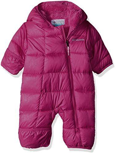 Just Love Fleece Baby Girl Bunting Pram Snowsuit
