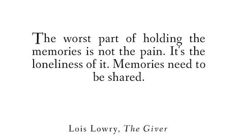 List Of Pinterest The Giver Quotes Lois Lowry Young Adults Pictures
