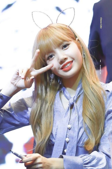 ❤BLACKPINK IN YOUR AREA -Trại lầy BlackPink❤ ? Nơi dành cho BLINKs ?… #humor #Humor #amreading #books #wattpad