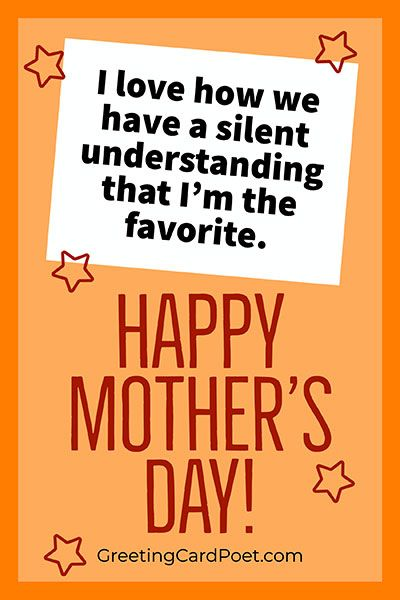Mother S Day Messages From The Heart To Put A Smile On Mom S Face