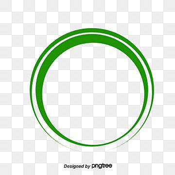 Round Round Vector Green Png Transparent Clipart Image And Psd File For Free Download How To Draw Hands Color Vector Prints For Sale