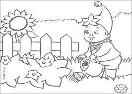 Resultado De Imagen Para Imagenes De Jardin Para Colorear Páginas Para Colorear De Flores Páginas Para Colorear Imagenes Para Colorear Niños