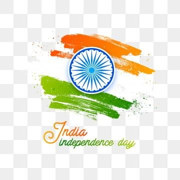 Independence Day India Flag Banner Day Independence India Png And Vector With Transparent Background For Free Download India Flag Independence Day India Independence Day