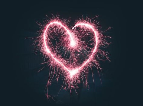10 spirituelle Bücher, die mein Leben verändert haben - Roadheart.com