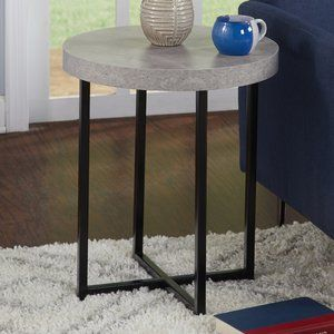 Quan End Table Pillows Cor Home Country Furniture Furniture Cool Coffee Tables