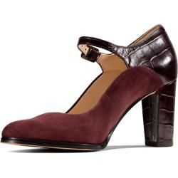 Leather shoes for ladies - Products - Best Shoes World