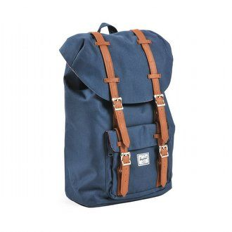 8dcc87e4917 List of Pinterest herschel little america mid volume navy images ...
