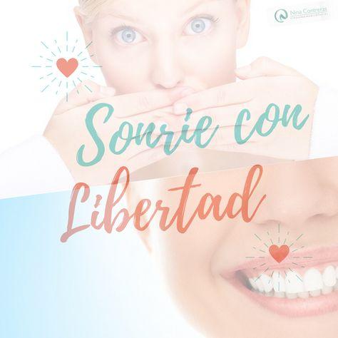 Pin De Yolanda Josefina En Odontologia Escuela De Higiene