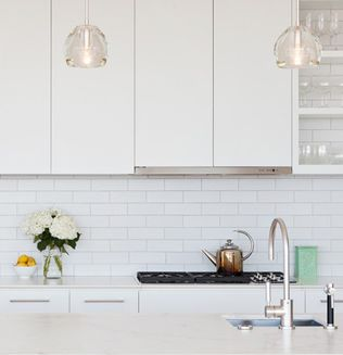 Installation Inspiration Heath Ceramics Vegan Blogs Pinterest Shelves And Kitchens