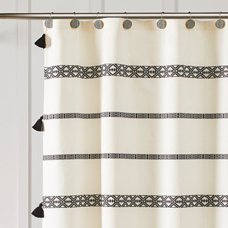 Home With Images Shower Curtains Walmart Unique Shower