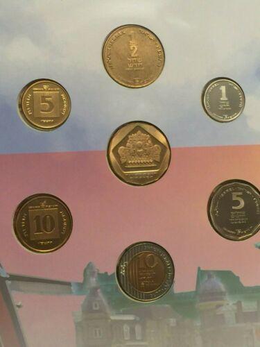 coin finance ltd