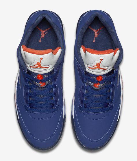 1b32441e10e Air Jordan 5 Retro Low