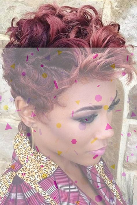List Of Pinterest Women Over 50 Hairstyles Curly Medium Lengths