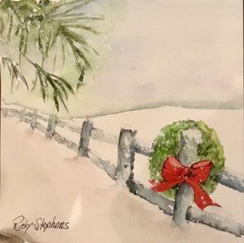 Weihnachtskarten Malen.List Of Pinterest Weihnachtskarten Malen Acryl Ideas