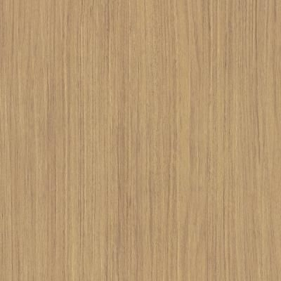 Wilsonart 5 Ft X 12 Ft Laminate Sheet In Landmark Wood With Premium Softgrain Finish 7981k1235060144 The Home Depot In 2020 Wilsonart Light Wood Floors Laminate Sheets