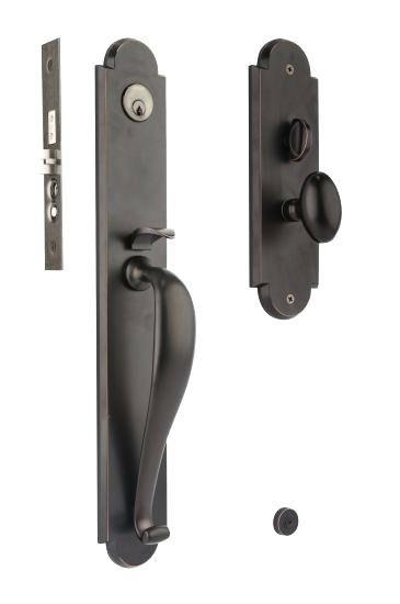 India Pakistan Front Door Lock Designs Main Price In Dubai Upvc Locks Types Main Door Locks Models How T In 2020 Front Door Locks Door Handle With Lock Bedroom Panel