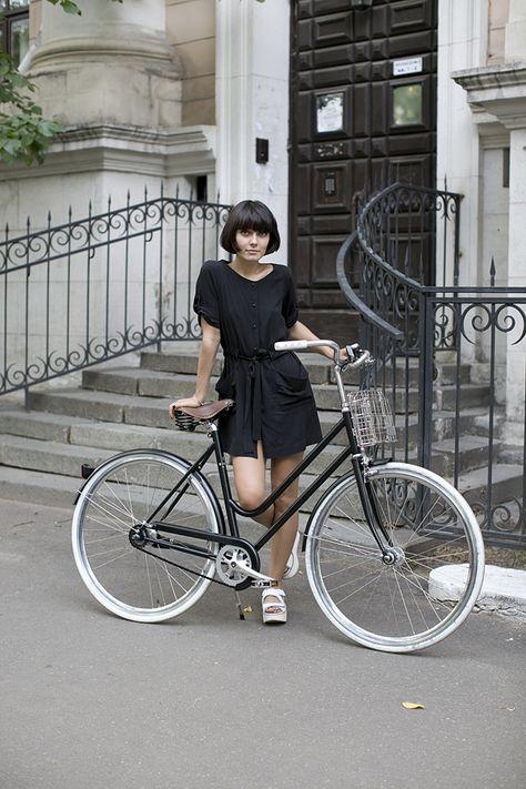 cycleslady:  Marina Nikolaevna Bikeid