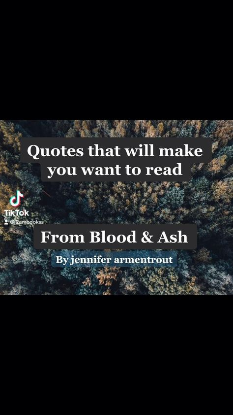 Books to read! From Blood and Ash. Best fantasy, fiction and YA.