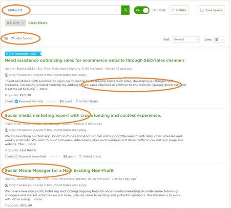 11 Website Design Job Portal Ideas Job Portal Design Jobs Website Design
