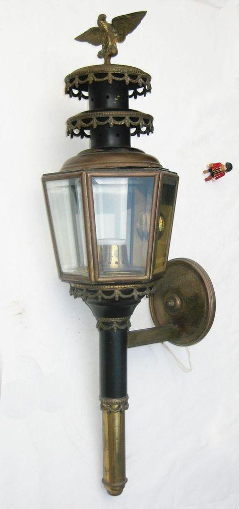 wandlampen innen led | led wandspot mit schalter ...