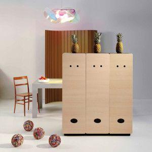 Neotoi Family Furniture 2 Burton Design Milk Avec Images Ameublement Meuble Enfant