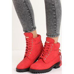 Workery Damskie Vices Born2be Pl Wedge Sneaker Shoes Fashion