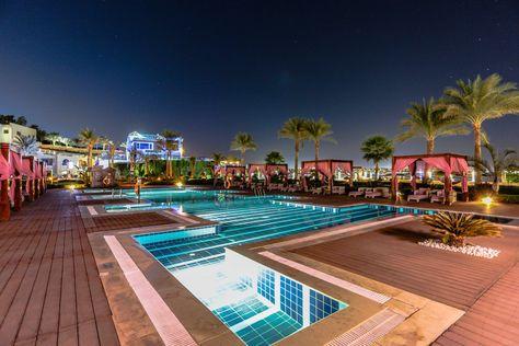 Sunrise Arabian Beach Resort Sharm El Sheikh Beach Resorts Resort Sharm El Sheikh