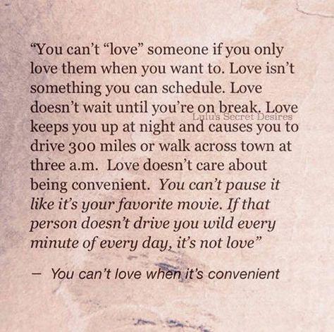 Excellent Long Sad Breakup Quotes Ideas - Valentine Ideas ...