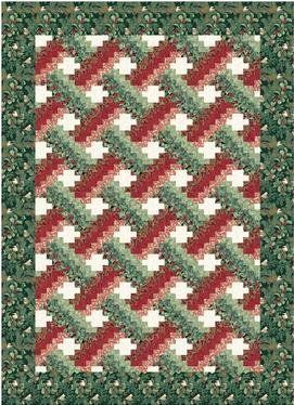 Tourquoise and Yellow  Weaver Fever Twin Quilt