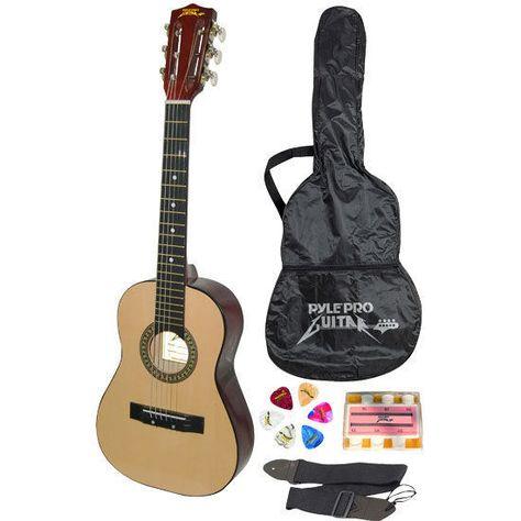 List Of Pinterest Acoustic Guitar Accessories Plays Images