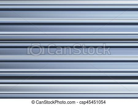 Shining Metal Roofing Sheets Stock Photo Stock Image Images Royalty Free Photo Stock Photos Stock Photograph Stoc In 2020 Sheet Metal Roofing Metal Roof Roofing