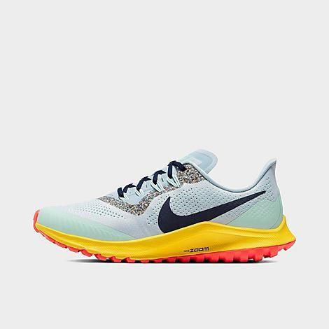 Air Zoom Pegasus 36 Trail Running Shoes