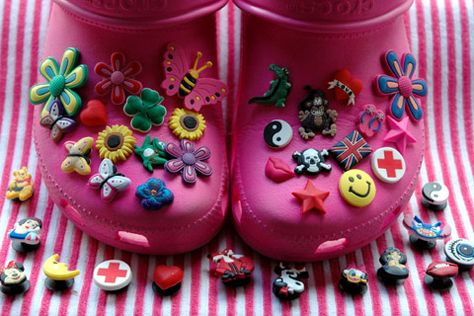 3 Teddy Bears jibbitz crocs shoe charms wrist loom band cake toppers decorations