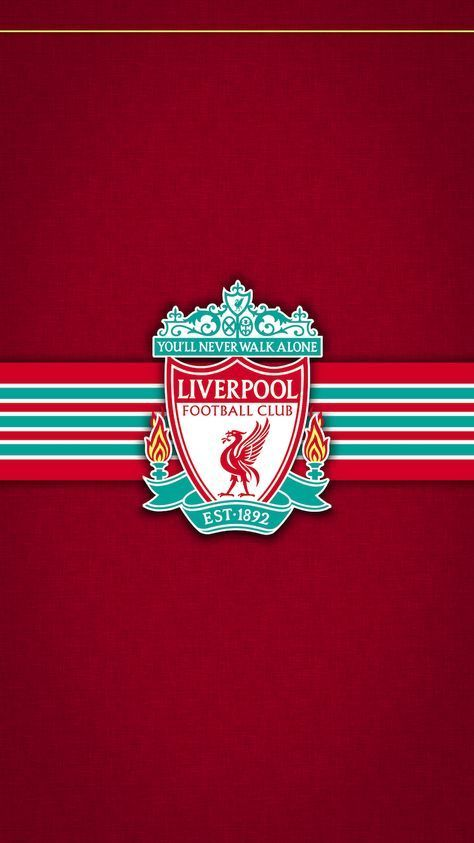 Pin On Liverpool Wallpapers