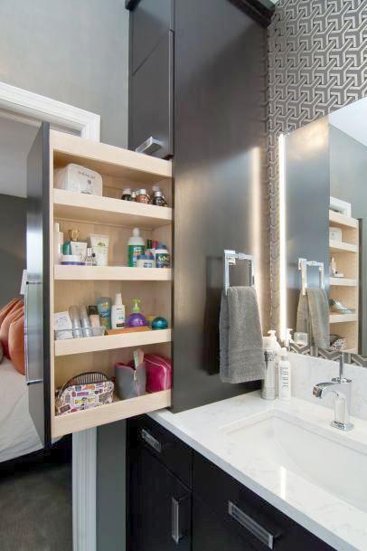 Bathroom Storage Menards Because, Menards Bathroom Storage Cabinets