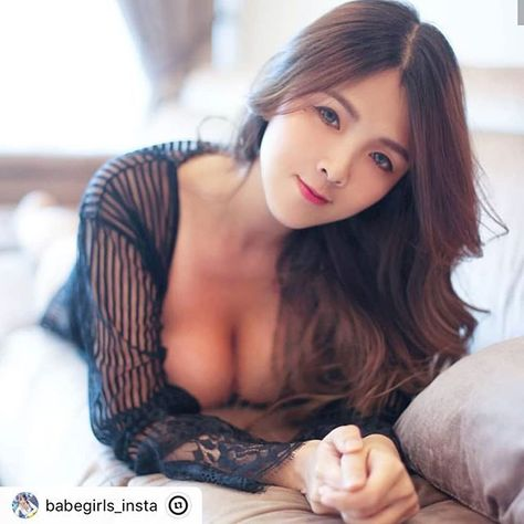 """This post was reposted using @the.instasave.app  #theinstasaveapp  """"Follow for Us more @asiangirls_insta @babegirls_insta Turn on Post Notifications for More Daily  Comment If you like what See     #girl #girls #asiangirls #model #sexy #sexyboobs #beautif"""