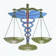 Scienze Forensi - Criminalistica - Perizia Giudiziaria - Analisi - Verifiche - Scienze Cognitive