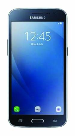 Samsung Galaxy J2 2016 Come With Marshmallow It Holds An 4g And 2600 Mah Battery Super Amoled Capacitive Gps Wifi Samsu Samsung Galaxy Galaxy Samsung