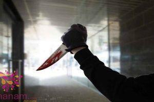 تفسير حلم قتل شخص فى المنام وارتكاب جريمة قتل 16 Character John Fictional Characters